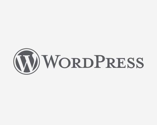 6 motivos por que trabalhamos com o WordPress na criação de sites