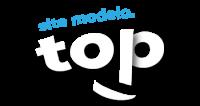 01_Site modelo TOP-03