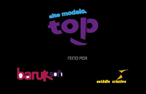 Marcas Site Modelo TOP, BarukSoft e Empreendex